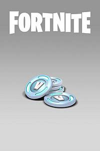 buy fortnite   bucks microsoft store en gb