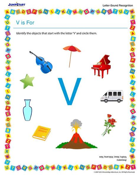 names starting with v letter manandari 158 best images about letter learning on 56323