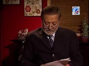 3/5- Ghaib Ki Baatein Prog. #13: Hazrat Maulana Mufti ...