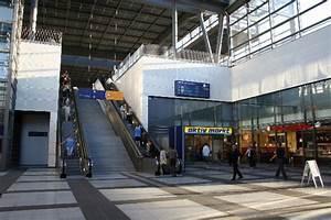 Ikea Südkreuz Berlin : bahnhof s dkreuz ~ Frokenaadalensverden.com Haus und Dekorationen