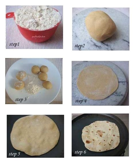 How To Make Soft Rotis  Indian Flat Bread  Padhuskitchen. Executive Assistant Resume Samples. Example Of Writing A Resume. Sample Resume Education. Technical Resume Format For Experienced. Resume Do's And Don Ts. Docs Resume Template. How To Make A High School Resume. Resume Setup