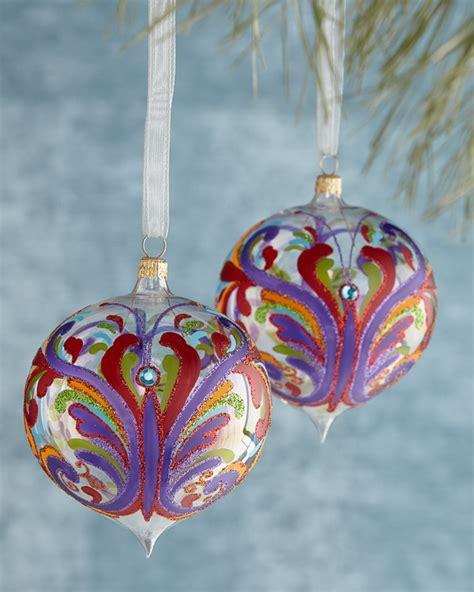 easy handmade christmas craft  decoration ideas
