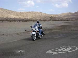 Route 66 En Moto : papel de parede route 66 ~ Medecine-chirurgie-esthetiques.com Avis de Voitures
