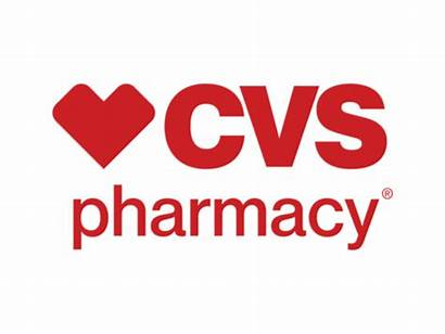 Cvs Pharmacy Cbd Carry Soon Stores States