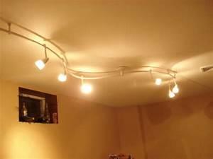 Overhead kitchen lighting ceiling light fixtures
