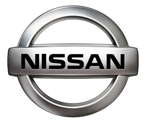 nissan logo nissan logo 2013 geneva motor show