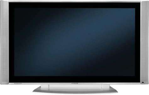 hitachi ultravision digital l replacement hitachi 57 inch review