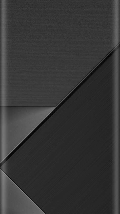 Abstract Black Grey Wallpaper by Slate Shades Of Grey Wallpaper Abstract And Geometric