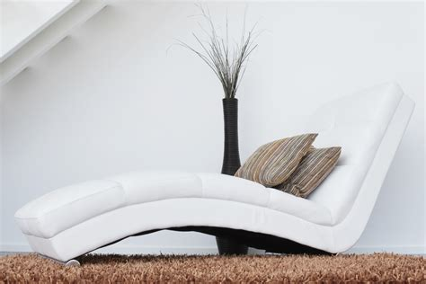 chaise longue relax free images table white chair relax cozy living