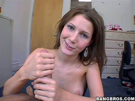 Ejaculation Guy Sophie Tough Receives