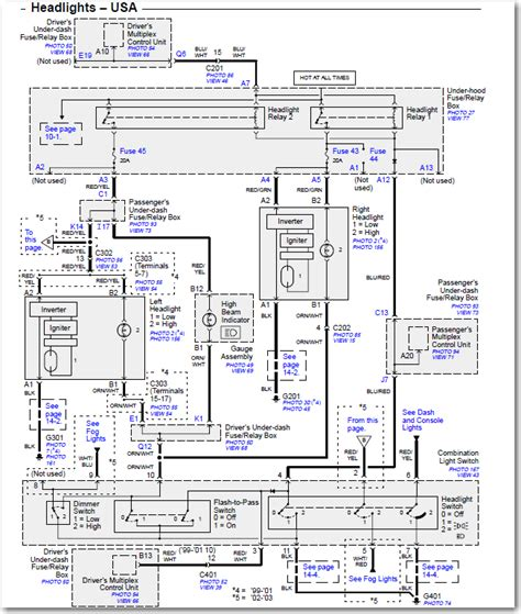 2001 Acura Tl Wiring Diagram by Acura Cl Type S Engine Diagram Downloaddescargar