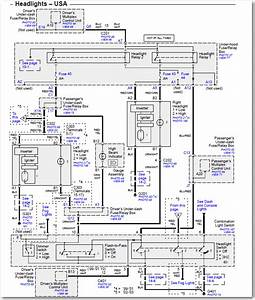 2002 Acura El Wiring Diagram Hp Photosmart Printer