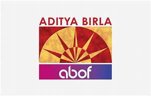 India : Treating the customer like king: abof.com ...
