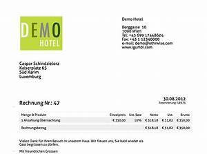 Anzahlung Rechnung : anzahlung ~ Themetempest.com Abrechnung