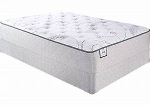 are sealy mattresses good for your back With are pillowtop mattresses good for your back