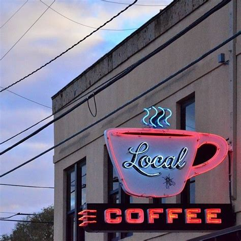 5903 broadway st, 302 pearl pkwy suite 118, san antonio, texas, united states. 3598 best images about Show me a sign. on Pinterest | Old signs, Blue swallow motel and All love