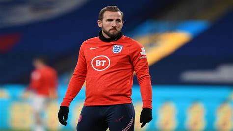 England squad for Euro 2020: Southgate's big talking points