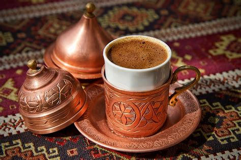 Making The Perfect Cup Of Turkish Coffee In Istanbul Automatic Coffee Machine Philips What Type Of Beans Does Folgers Use Thailand On Sale Types Arabica Dunkin Donuts Iced Vs Cold Brew Black Ready To Drink