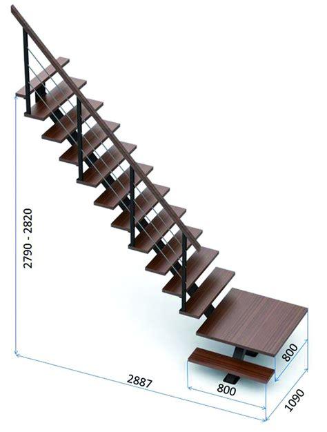 vial menuiserie cuisine emejing escalier modulaire jardin pictures design trends