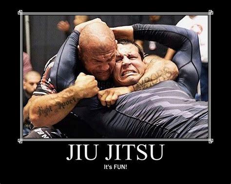 Jiu Jitsu Memes - 1175 best jiu jitsu images on pinterest bjj memes jiu jitsu and martial arts humor