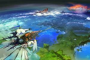 How Naoki Yoshida Saved Final Fantasy XIV Time