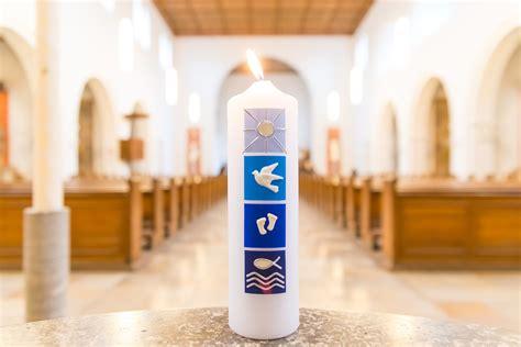 candela battesimale frases para bautizos frases citas y reflexiones de