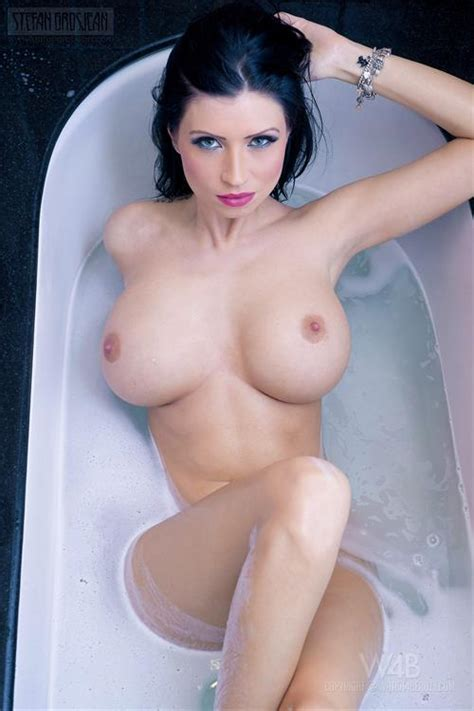 Lilly Roma Nude Pictures Rating 87610