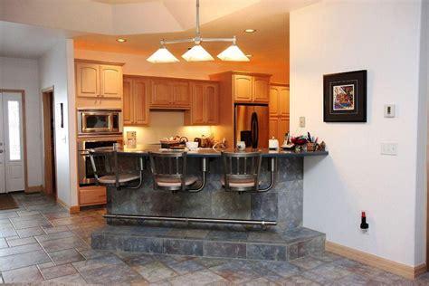 handmade kitchen island custom kitchen islands kitchen islands island cabinets 25