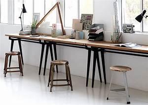 Möbel Industrial Style : industrial style m bel im fabrik chic hipster home ~ Indierocktalk.com Haus und Dekorationen