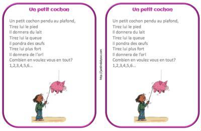 le petit cochon pendu au plafond un petit cochon pendu au plafond archives le jardin d alysse
