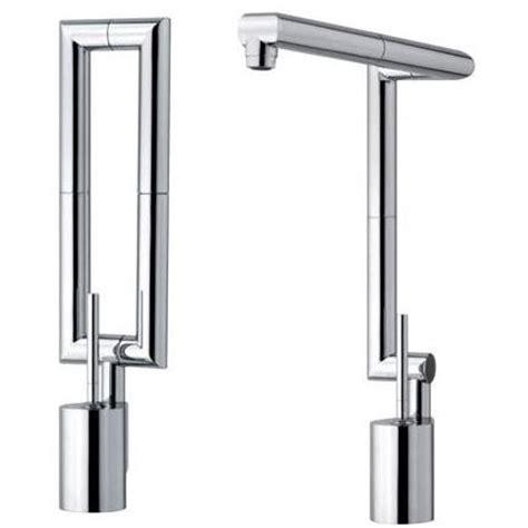 robinet de cuisine design robinet de cuisine design 28 images le robinet de