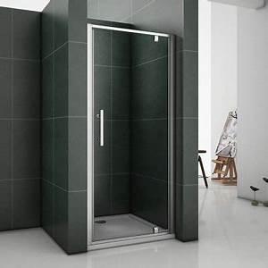 Dusche Ohne Duschtasse : 90x185 cm duschkabine dreht r duschabtrennung dusche duschwand ohne duschtasse pr90g 148 99 ~ Indierocktalk.com Haus und Dekorationen