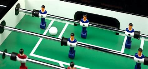 how much does a foosball table weigh carrom 750 33 burr oak foosball table review