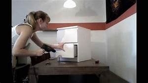 Ikea Küchen Griffe : griffe montieren ikea k che griffe montieren ikea k che ~ Eleganceandgraceweddings.com Haus und Dekorationen