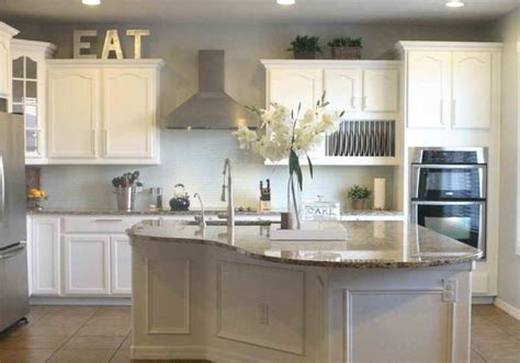 white cabinets gray walls grey wall color with classic white cabinet using marble