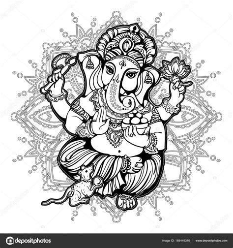 Boeddha Kleurplaten Voor Volwassenen by Kleurplaten Voor Volwassenen Tattoos