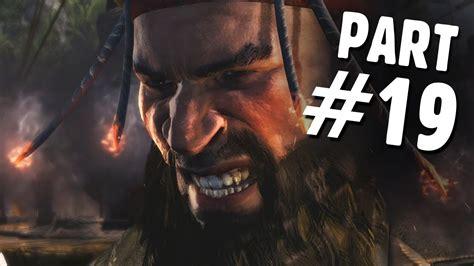 ac4 rating assassin s creed 4 black flag walkthrough part 19 blackbeard ac4 let s play youtube