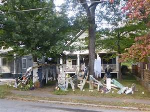 Decoration : Halloween Decorations Atlanta My Search For