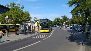 Bus Berlin Bielefeld : bus berlin city domestic and int buses from berlin ~ Markanthonyermac.com Haus und Dekorationen