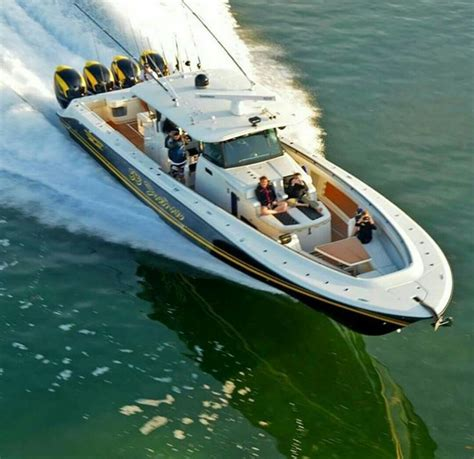 Fast Fishing Boats by 197 Best Images About Boats On Boat Console