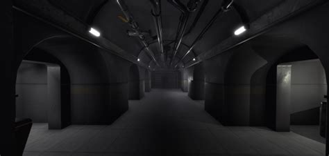 secure storage sl  official scp unity wiki
