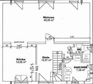 Gäste Wc Grundriss : referenzen ~ Orissabook.com Haus und Dekorationen