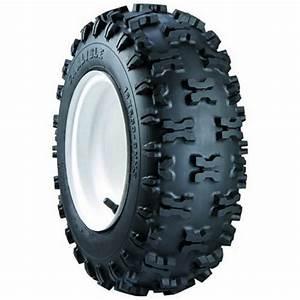 Carlisle Snow H... Carlisle Tires