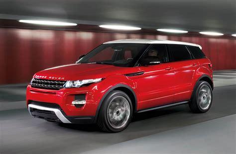 car range sport car garage 2012 land rover range rover evoque 5 door