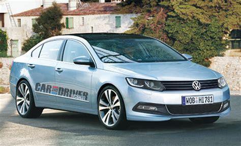 best volkswagen sedan 10 best midsize sedans images frompo
