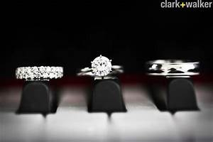 engagement ring and wedding bands on piano keys onewedcom With piano wedding ring