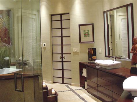 japanese bathroom design bathroom designs interior design ideas