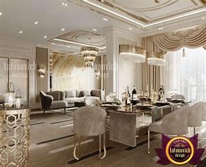 Interior, Design, Dubai, Apartment