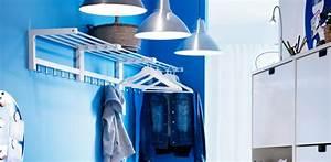 Flur Garderobe Ideen : ideen flur garderobe ~ Markanthonyermac.com Haus und Dekorationen