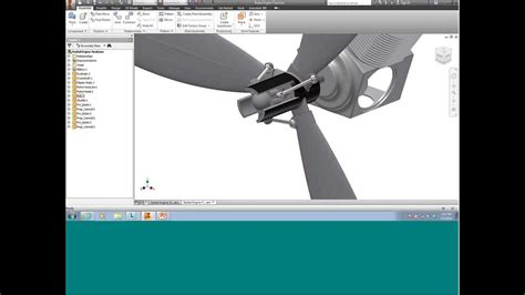 free ascent autodesk courseware filesnetworking